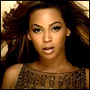 Smiley gratuit beyonce 139746