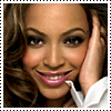 Smiley gratuit beyonce 139741