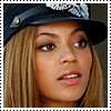 Smiley gratuit beyonce 139739