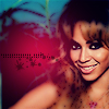 Smiley gratuit beyonce 139728