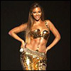 Smiley gratuit beyonce 139743