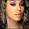 Smiley gratuit beyonce 139747