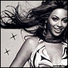 Smiley gratuit beyonce 139731