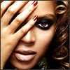Smiley gratuit beyonce 139742