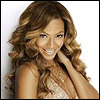 Smiley gratuit beyonce 139729
