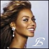 Smiley gratuit beyonce 139727