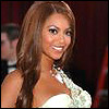 Smiley gratuit beyonce 139735