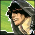 Smiley gratuit bleach 139403