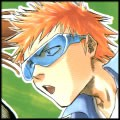 Smiley gratuit bleach 139385