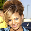 Smiley gratuit christina milian 166396