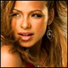 Smiley gratuit christina milian 166371