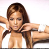 Smiley gratuit christina milian n°166386