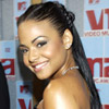 Smiley gratuit christina milian 166397