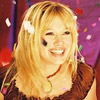 Smiley gratuit hillary duff 156107