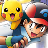 Smiley gratuit pokemon 113371