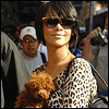 Smiley gratuit rihanna 133142