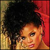 Smiley gratuit rihanna 133118