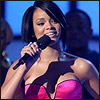 Smiley gratuit rihanna 133132