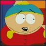 Smiley gratuit south park 132685