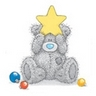 Smiley gratuit tatty teddy 153489