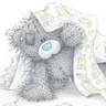 Smiley gratuit tatty teddy 153487